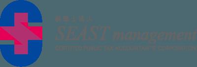 税理士法人SEASTmanagement